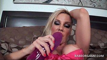 heels dp huge dildo blonde Teen asian schoolgirl get bang hard clip 21