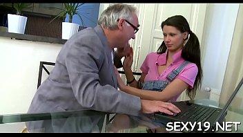 nn porn x vids Download girl xvideos