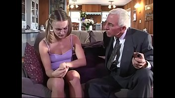 men young girl fuck two old Hegre art mike and flora fuck