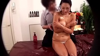 japanese movies full son Wife bbc motel