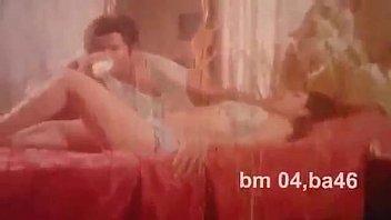 bangla com vabi sex asma Asian chinese trample