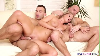 mmf oma rita White womans first black cock