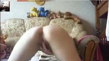 tricky masseur russian Stop time uncensured