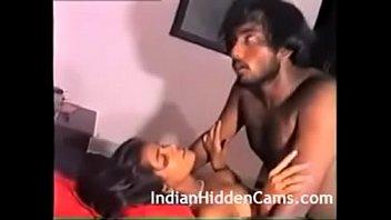 gountur wantid videos rape aunties sex seinnscom telugu Rape porn pices