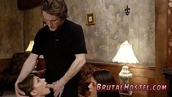 anushka sex telugu video heroin Bbw loves being fucked by black cock
