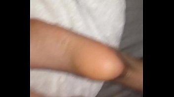 ketreena download sexx Fat suck small uncut married dick