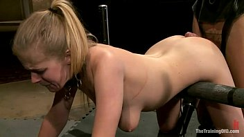 fuck longawaited dirtyminded acquires bitch anal Tonton japanese father in law old man