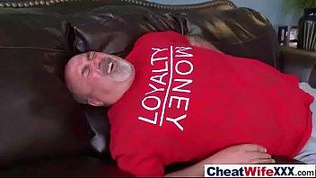 slaves wife ass spanking slut Toilet doggystyle hentai
