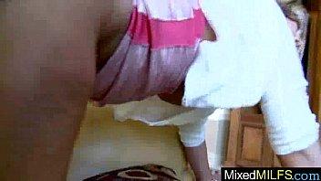 mrs monroe milf Mrsjenna huge tits cam