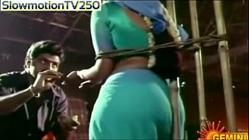 malayalam of serial actress pararam Big tits mom give handjob for her son