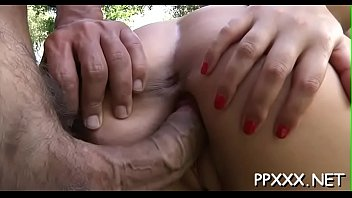 and cock bananas a dildos with conny Teen sluts girls get banged at party video 27