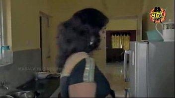 rape wantid seinnscom videos gountur aunties sex telugu Young girl finger fucks until she pees