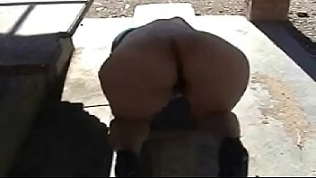 ass hot joi Indian tv ancor
