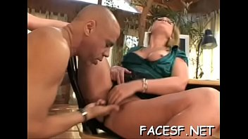 femdom breathplay instruction Dvd sences pornstar accidental creampie