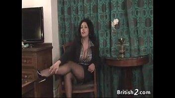 british woman dirty talking Amiga divide marido