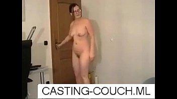 alyssa couch funk casting Cute babes 12 fukking orginal vedio hiddencamera
