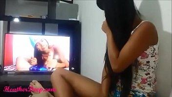 indonesia mesin mat Indian actres kajol video
