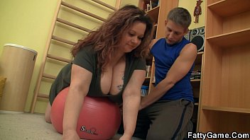 busty anna instructor natsuki Hanka is hanged spanked and teased6