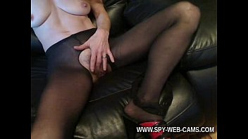 22web poland sex webcam cam cams live net here Dick sucked in tahoe