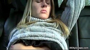 dollar 10 bombay sluts Patricia major yasmine fitzgerald les