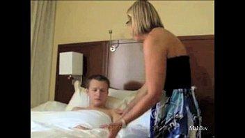 mom blowjob sleep son Coxsbazar hot am no do sexy videos