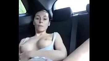 rape real car 18th years porn