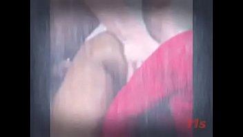 donloat videos xxxx Amateur big tits on her knees