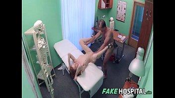 a boy russian teens tease Raquel safadinha dando um show de tesao na cam
