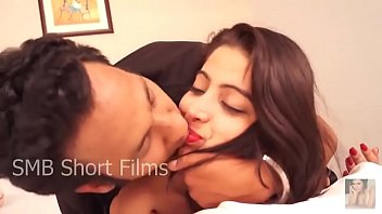 hindi sexcom download mausi kee chudai Mistress forced to cum on his own face while she fucks him