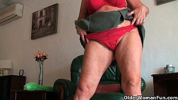 milfs ameture british Watch free movies brother blackmail young sister to be fuck