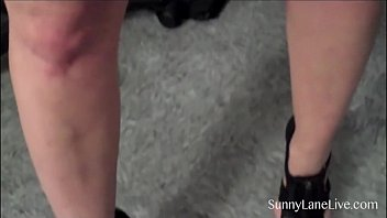 sax xxx sunny Sexy lesbians eating each others pussy
