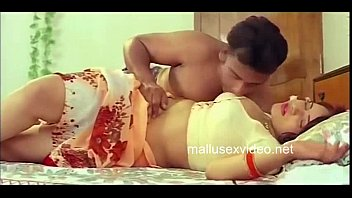 hot mallu filims Indian xxx movies with audio