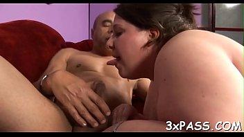 mature free japanese fat A xxx parody full movie