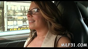 xxx grils hot pic 18year Rape and murder videos