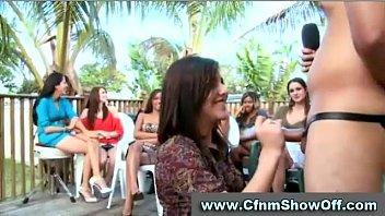 nice check out video Beautiful euro teen masturbating