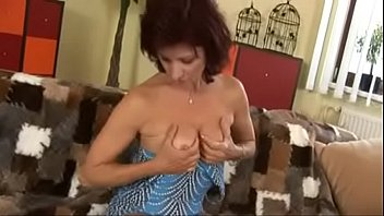 miki sato mom Girl jerking herself off