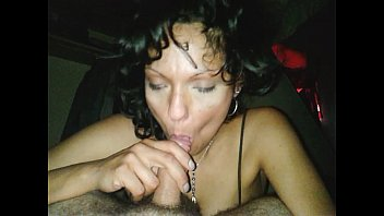 giving rimming blowjob with a eyed perfect blue wife Wife orgasm fuck big black
