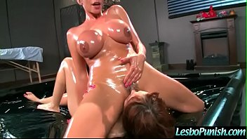 wife punished lesbian naughty Fist time 14 ye