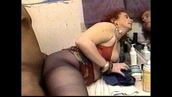 xxfuckerxx woman 11 older Cumming over the wife