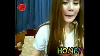 cahavas caseras coguiensdo Suny leon hot fuking movie