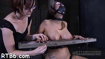 rough incest rape Playboy tv wild life miami