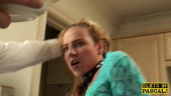 english video xxx Horny girl enjoys hard dick