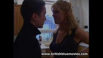 star british download auditions free porn Kandi kobain bbw for ramon by breton