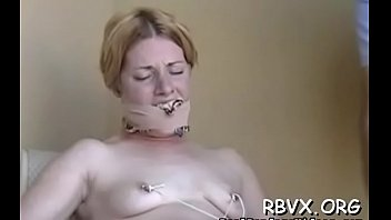 memek tidur tante Wife use anal beads for first time