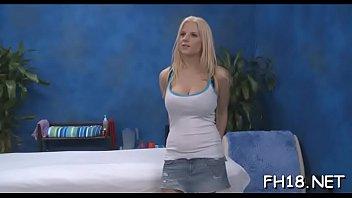 xvideo4 10 ben Chicas virgenes de 16 tenie
