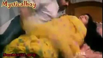 seinnscom sex videos gountur rape wantid aunties telugu Public dick massage