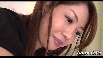 japanese femdom10 rough facesitting Chikan cute teen girl in a japanese train