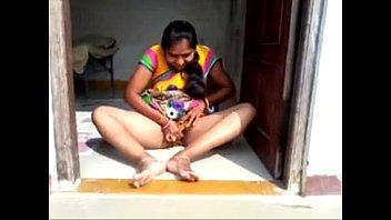 fucking aunty upornxcom video hindu desi hot Grenny group big4