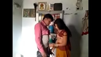 wedding xxx hindi night videos Cum sis food