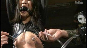 scat slave girl eat Seachfucking hardcore sex party